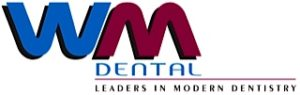 WM Dental Logo